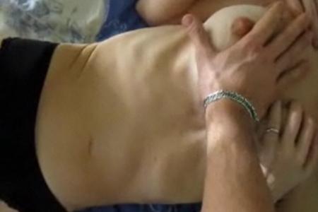 Seks filmovi